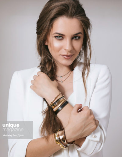 Kristina Filipovska