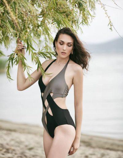 Sara Cvetanova