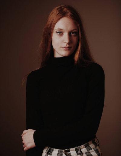 Viktorija Ristovska