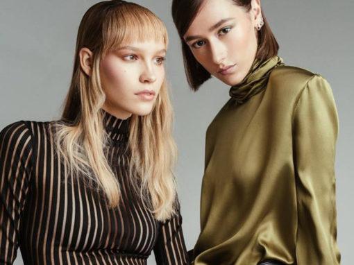 29 обединети дизајнери од Европа на 19-тиот Моден викенд во Скопје