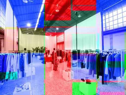 United Fashion Lisboa